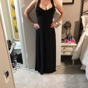 Dresses & Skirts - Leona Edmison Frock